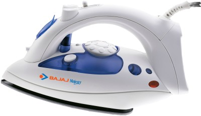 Buy Bajaj MX 11 1200 Watts Iron: Iron