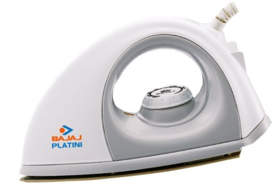 Platini-PX20I-Iron