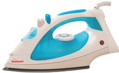 Sunflame Steam Steam Iron