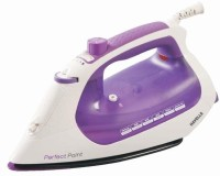Havells Perfect Point Iron Violet