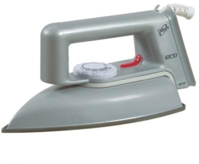 Orpat 147-eco Dry Iron