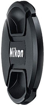 Buy Nikon LC-72 Lens Cap: Lens Cap