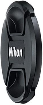 Nikon LC 67