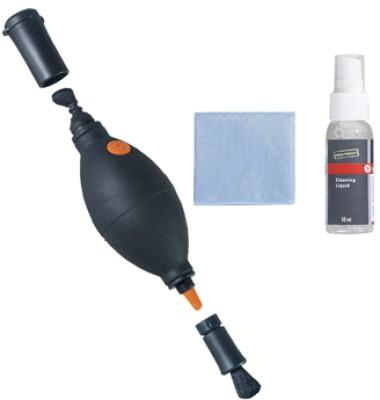 Buy Vanguard CK3N1 Lens Cleaner: Lens Cleaner