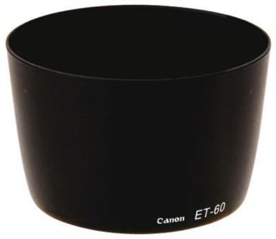 Buy Canon ET-60 Lens Hood: Lens Hood