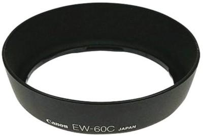 Buy Canon EW-60C Lens Hood: Lens Hood