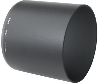 Buy Nikon HB-24 Lens Hood: Lens Hood