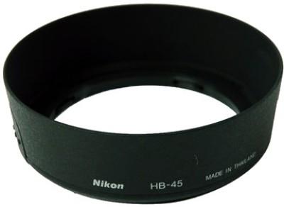Buy Nikon HB-45 Lens Hood: Lens Hood