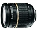 Tamron SP AF 17-50mm F/2.8 XR Di II LD Aspherical (IF) (for Canon Digital SLR) Lens: Lens