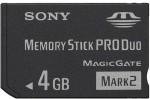 Sony MARK2
