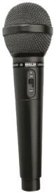 Ahuja CUM-450 Microphone