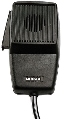 Buy Ahuja MM-60M Microphone: Microphone