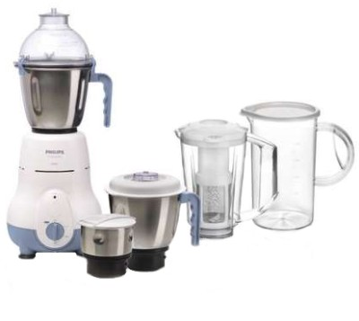 Philips HL1643/06 Mixer Grinder