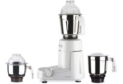Preethi Eco Chef - MG 159 Mixer Grinder