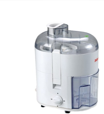 Buy Jaipan Juicy 350 Juicer: Mixer Grinder Juicer