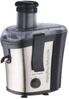 Morphy Richards Juice Xpress 700 W Juicer Mixer Grinder
