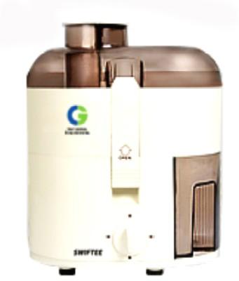 Crompton Greaves CG-JES Mixer Grinder