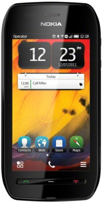 Buy Nokia 603: Mobile