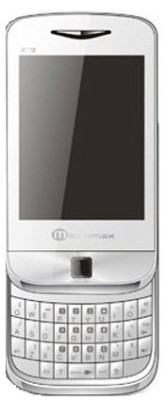 Buy Micromax X78: Mobile