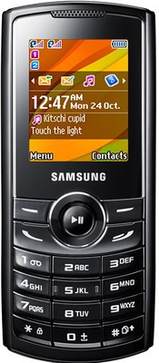 Buy Samsung Hero E2232: Mobile