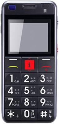 Buy iBall Arpan: Mobile