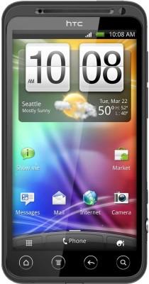 View HTC evo 3D Mobile Price Online(HTC)