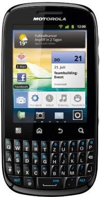 Buy Motorola FIRE: Mobile