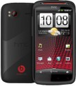 HTC Sensation XE: Mobile