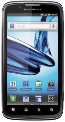 Buy Motorola Atrix 2: Mobile