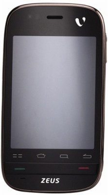 Buy Videocon V7500: Mobile