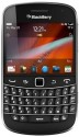 BlackBerry 9900: Mobile