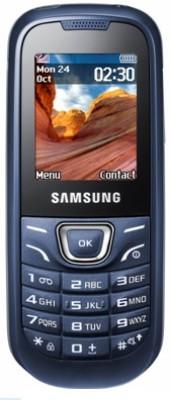 Buy Samsung Guru FM E1220: Mobile