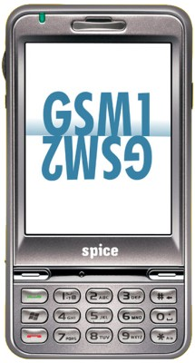 Spice D   1100 available at Flipkart for Rs.15100