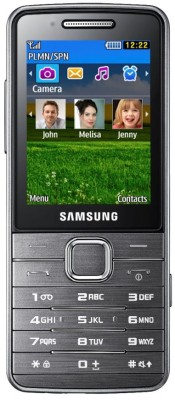 Buy Samsung Primo S5610: Mobile