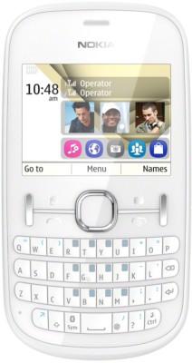 Buy Nokia 200: Mobile