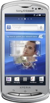 Buy Sony Ericsson Xperia Pro: Mobile