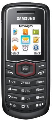 Buy Samsung Guru E1081: Mobile
