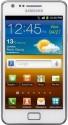 Samsung I9100G Ceramic White