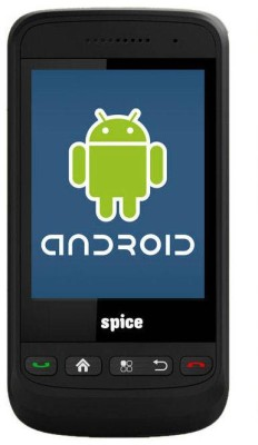 Buy Spice Mi-270: Mobile