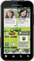 Defy Plus: Mobile