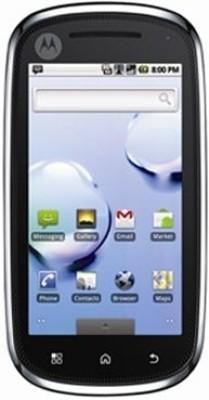 View Milestone Mobile Price Online(Motorola)