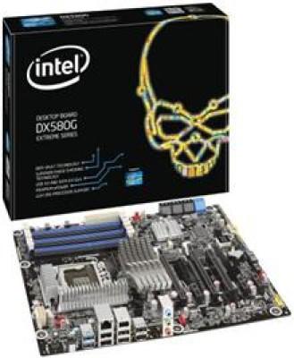 Intel DX58OG