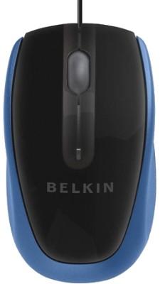 Belkin M150 Essential