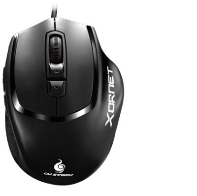 CM Storm Xornet Mouse USB 2.0 Optical Mouse at Rs 1900