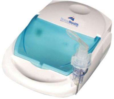 Buy Dr. Morepen CN 01 Nebulizer: Nebulizer