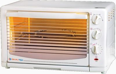 Buy Bajaj 3400TMC OTG: OTG