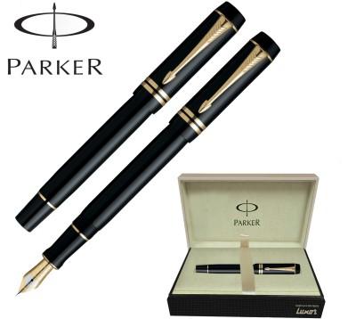Fountain Pens Online Shopping Pen Fountain Pen Online
