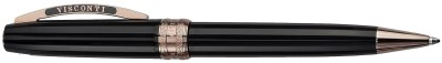 Buy Visconti Michelangelo Ball Pen: Pen