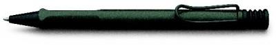 Buy Lamy Safari Ball Pen: Pen