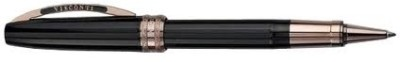 Buy Visconti Michelangelo Roller Ball Pen: Pen